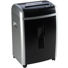 ProTech SD-9355 Paper Shredder
